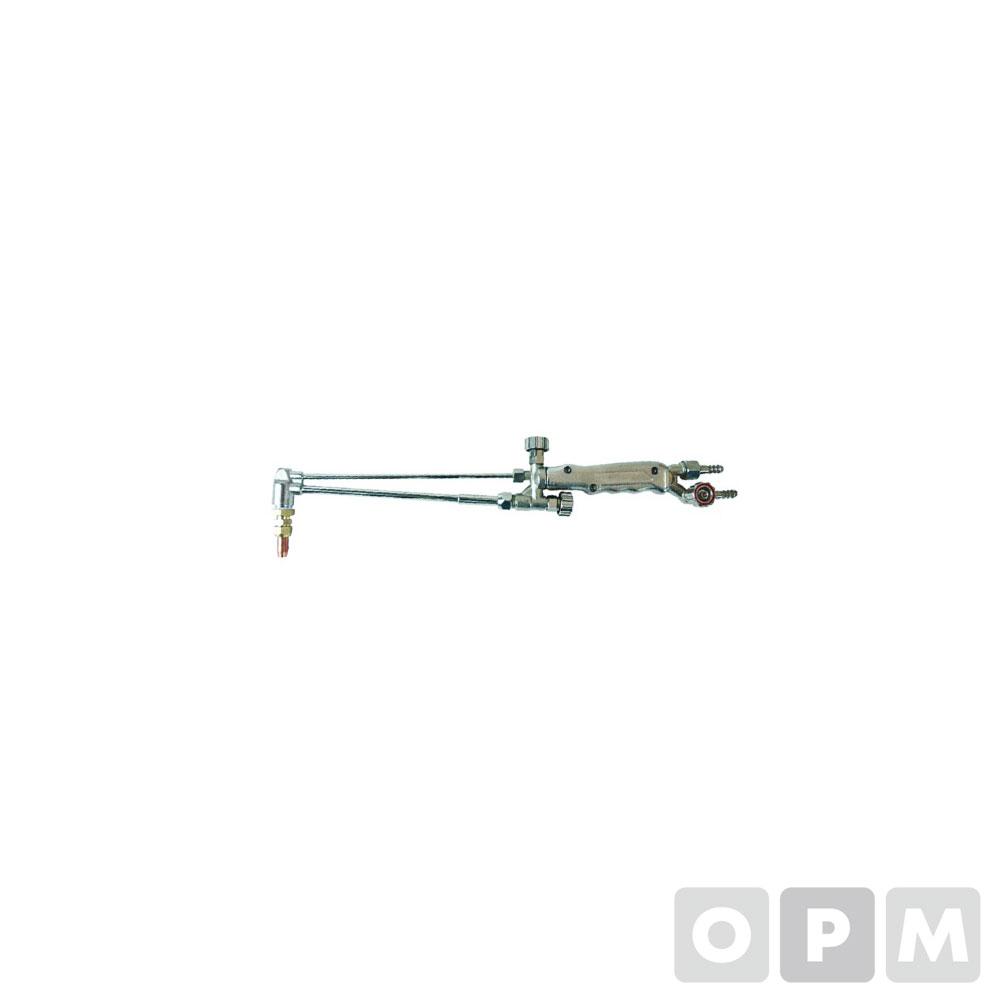 중형절단기 SWT-101(450MM) LPG