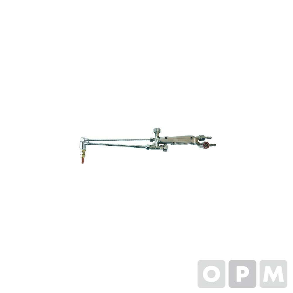 장대형절단기 SWT-301(630MM)