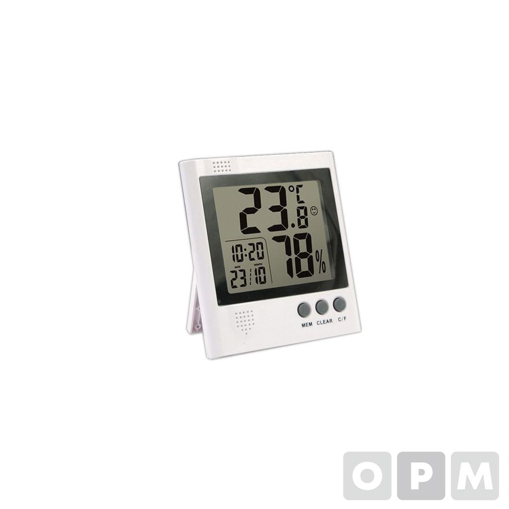 온습도계 ETH-848 IN