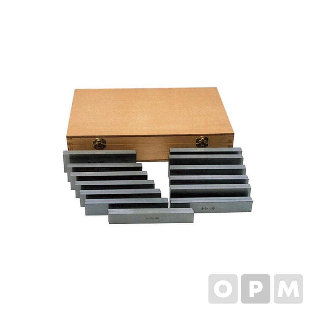 파라렐블럭셋트 EGP-136(36PCS) 8TX150