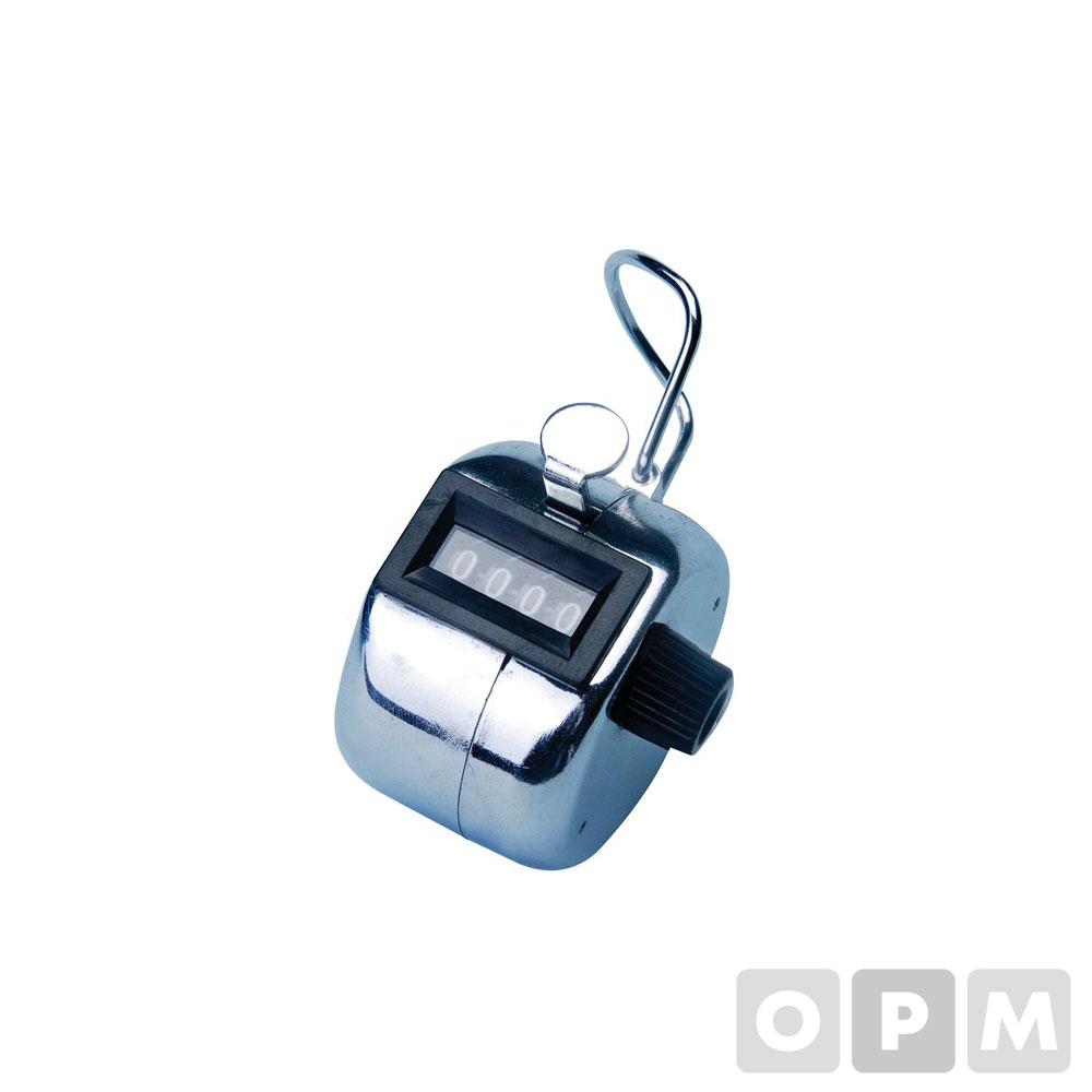 카운터 ETM-04
