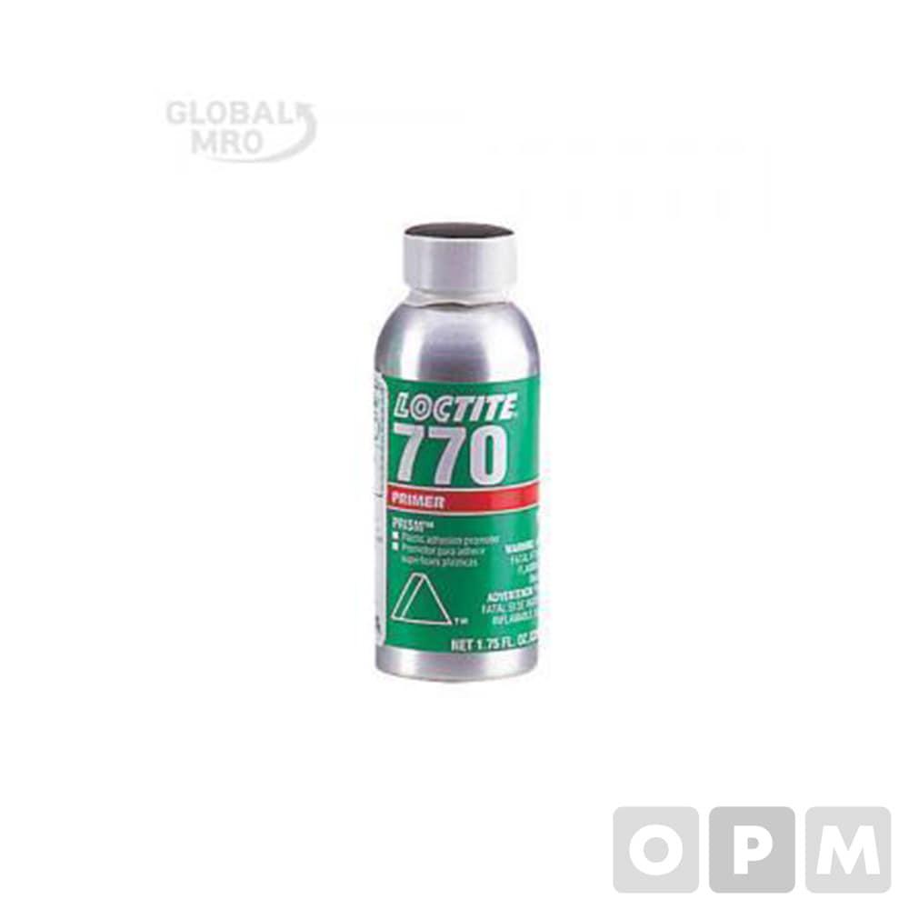 [사업자확인] 록타이트 AG 경화촉진제 135266 SF 770*1.75oz(135266) /1EA