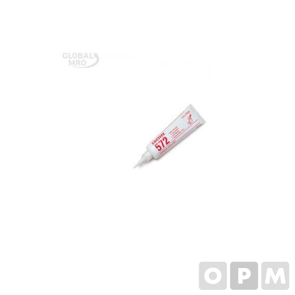 [사업자확인] 록타이트 AG 밀봉제(배관) 572*250ml(378300) 1EA