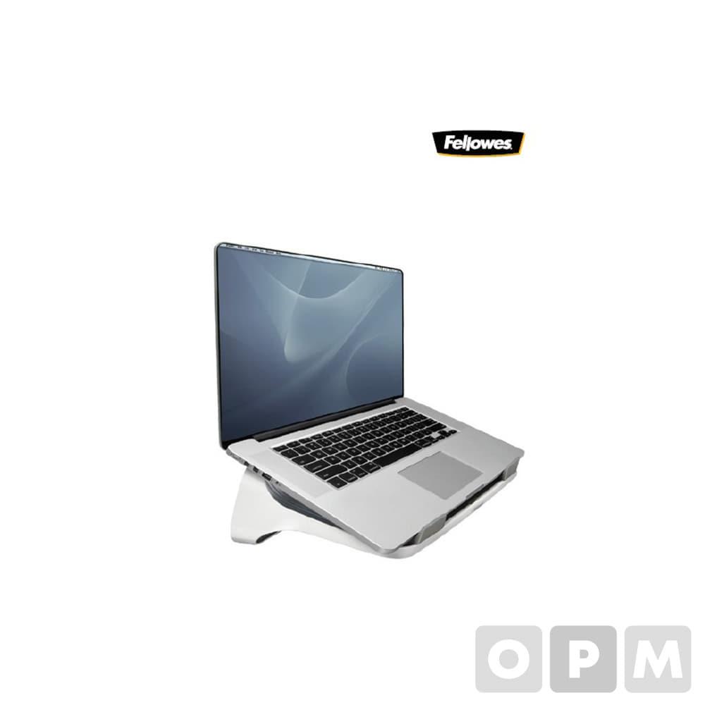 펠로우즈 I-Spire 노트북 받침대 / 108X337X238mm