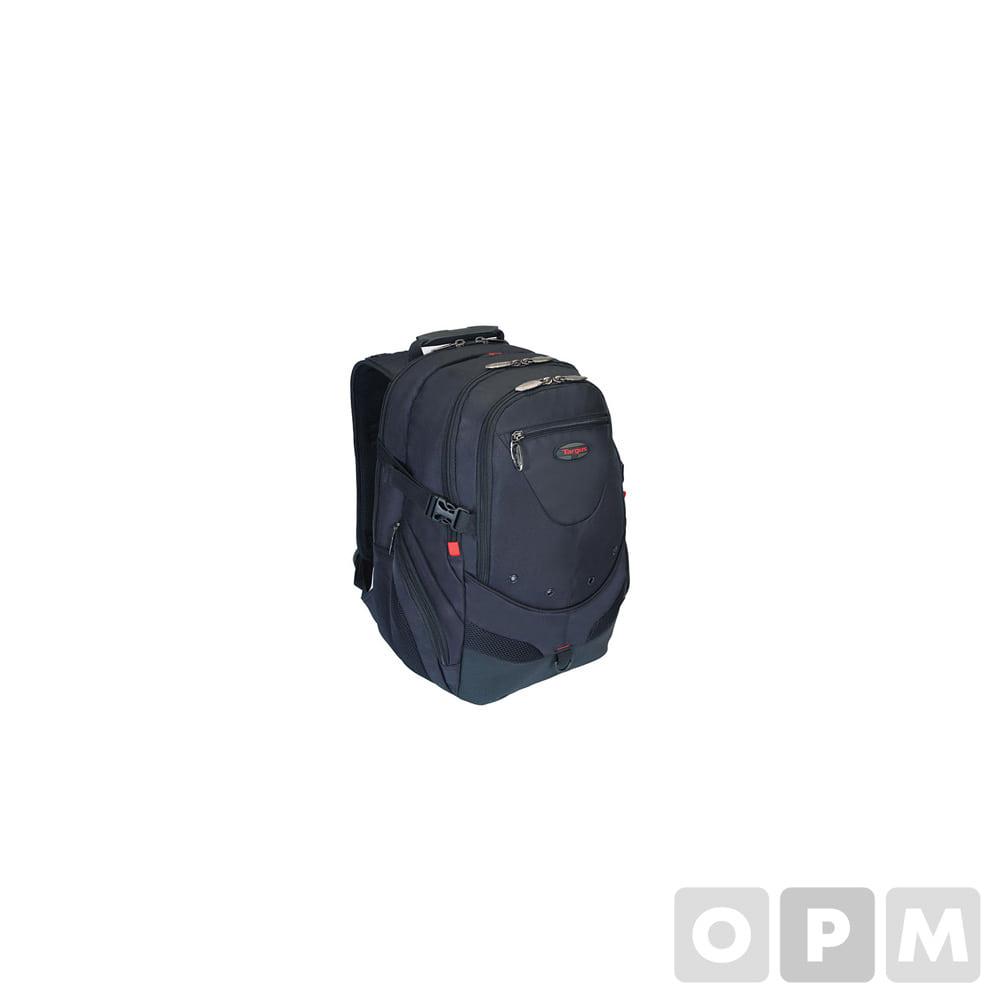 타거스 노트북백팩 TSB280AP / 17.3인치/350x240x500mm