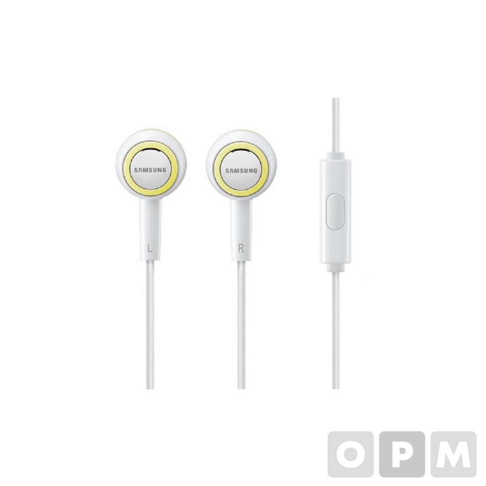 삼성 이어폰 SES-G10