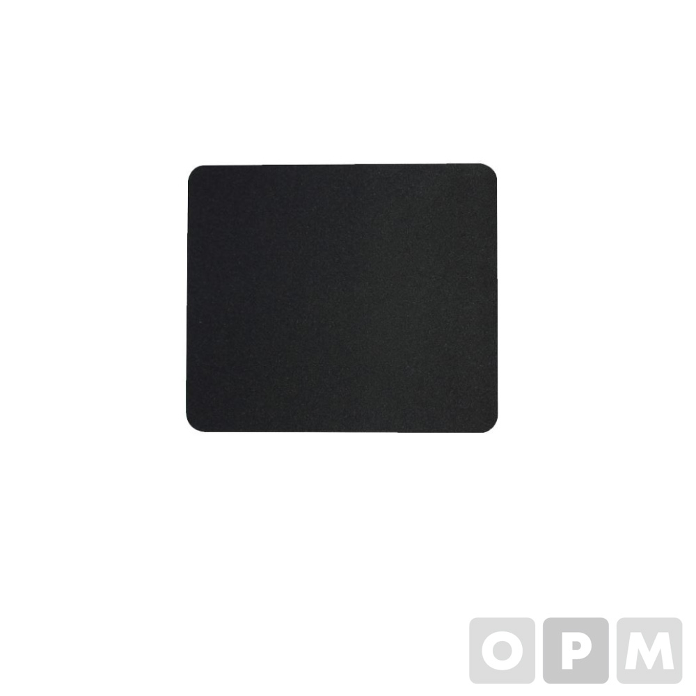 미니 마우스패드 NP-303 / 220 x 180 x 2 mm