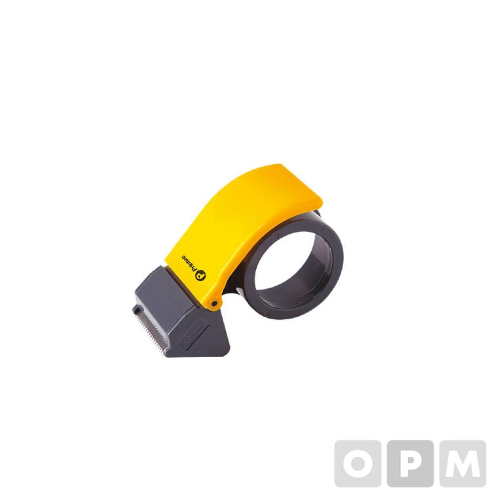 프린텍 테이프 커터기 TD48(145*85*65)