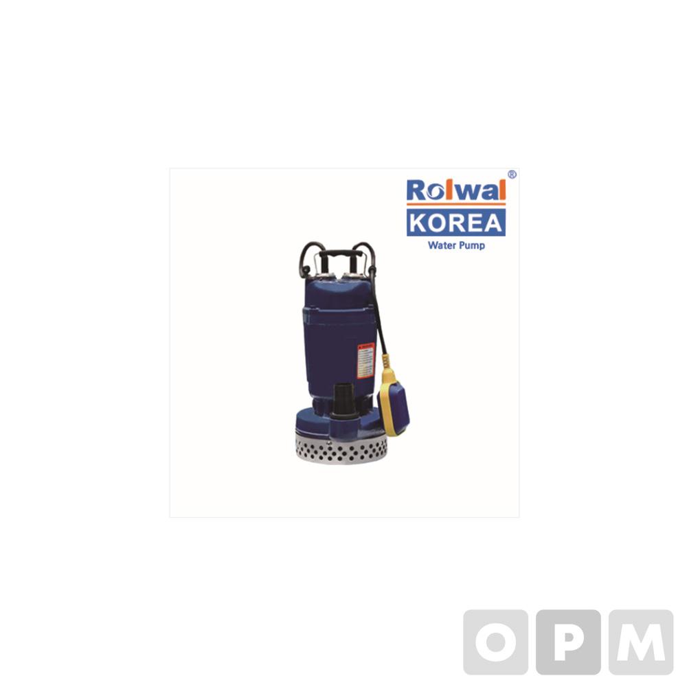 로웰 용접기 WQD0.75