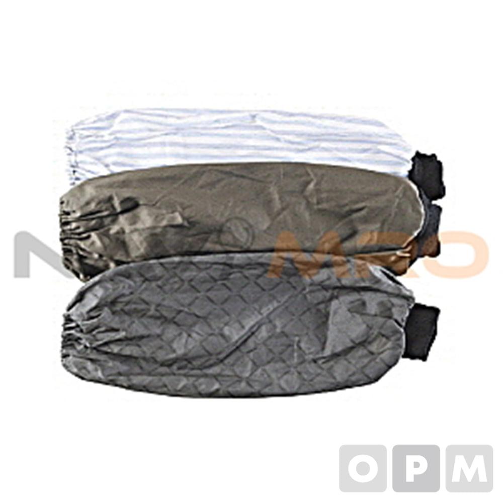 면토시 면토시(나비엠알오)/1BOX(200켤레) 규격(mm):FREE/