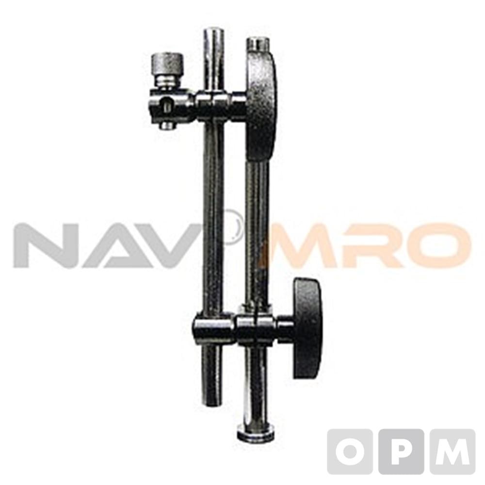 마그네틱 베이스 홀더 (ARM) ARM(암)/1EA 홀규격:M8×1.25/