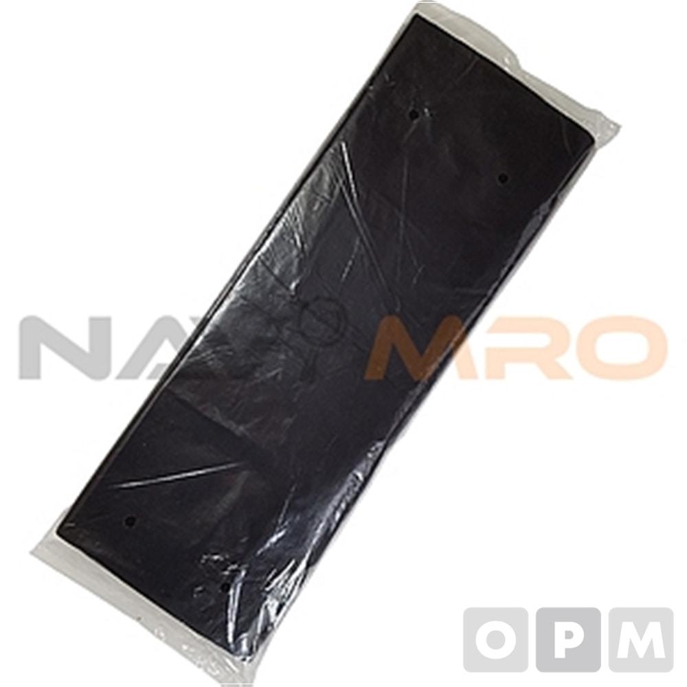 다용도봉투 (배추봉투) /1PK(100매)/규격(mm) 630x820/색상 청색