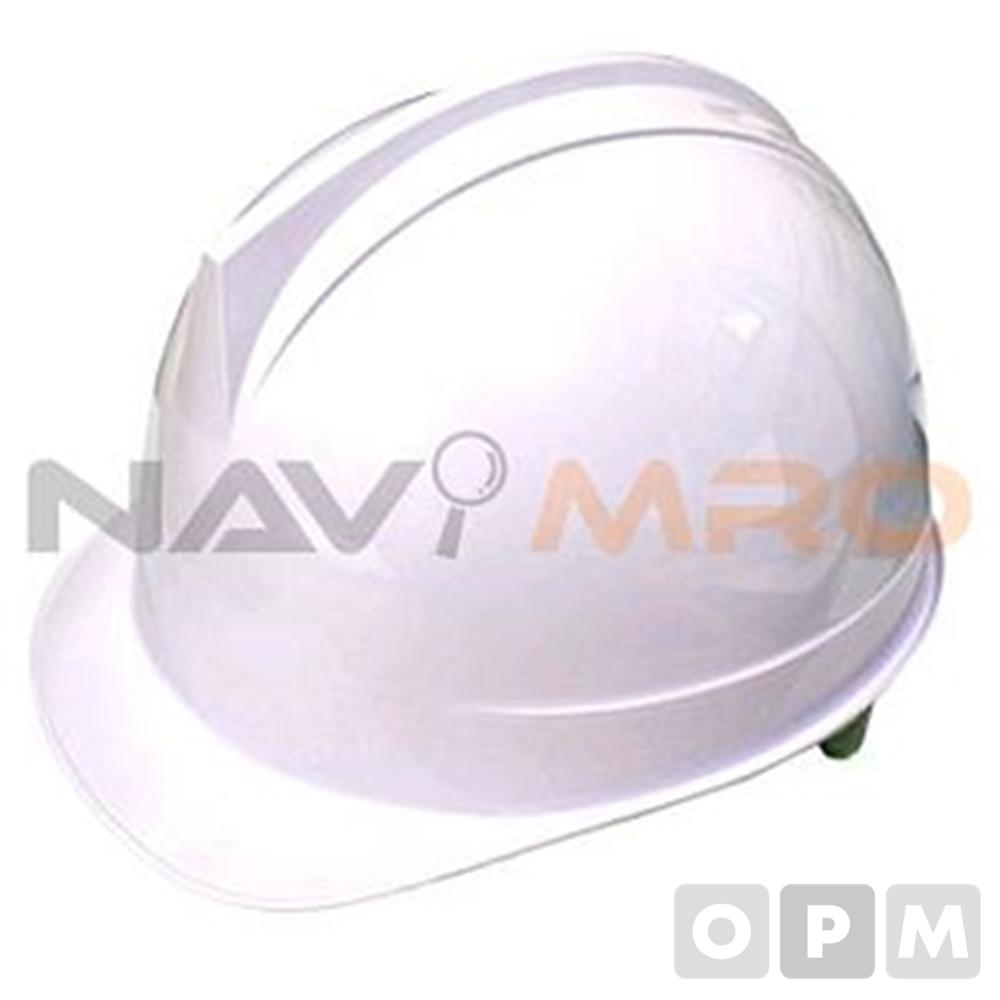 안전모 (투구형 자동) /1EA/색상 흰색/구분 투구형 자동 색상:흰색/구분:투구형 자동/