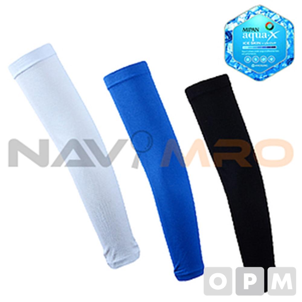 쿨토시 /1PK(10켤레)/색상 화이트/규격(mm) 400X95 색상:화이트/규격(mm):400X95/