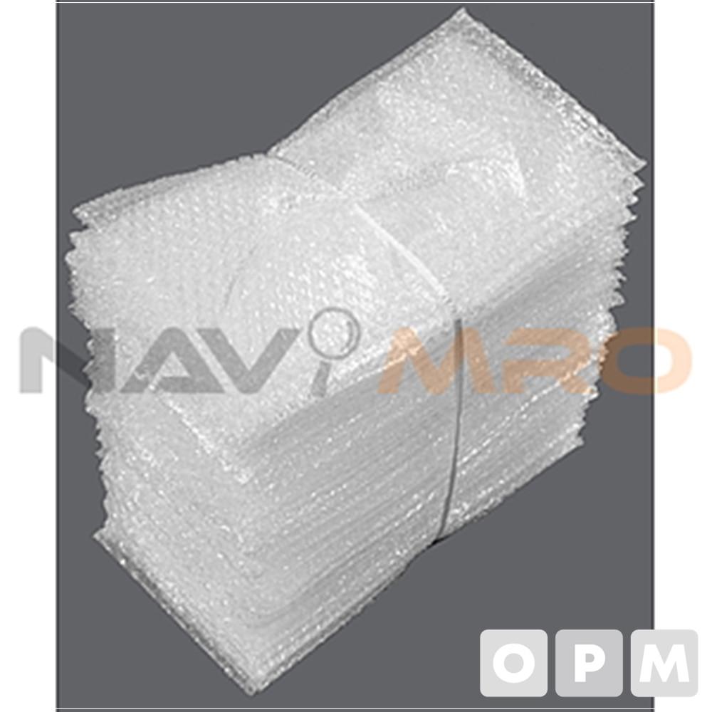 에어캡 봉투 1PK(50매) 규격(cm) 55x90/두께(T) 0.4