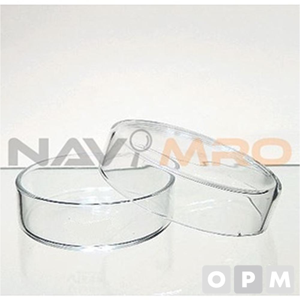 유리샤레 DS1010-120/1BOX(10EA) 규격(Ø×mm):120x25/
