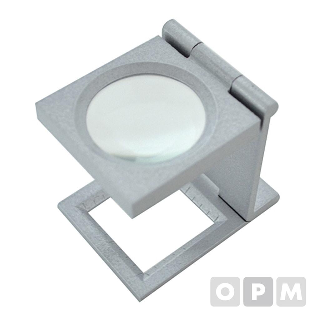 분해경섬유용(은색) PEAK-LEAF/A30-2