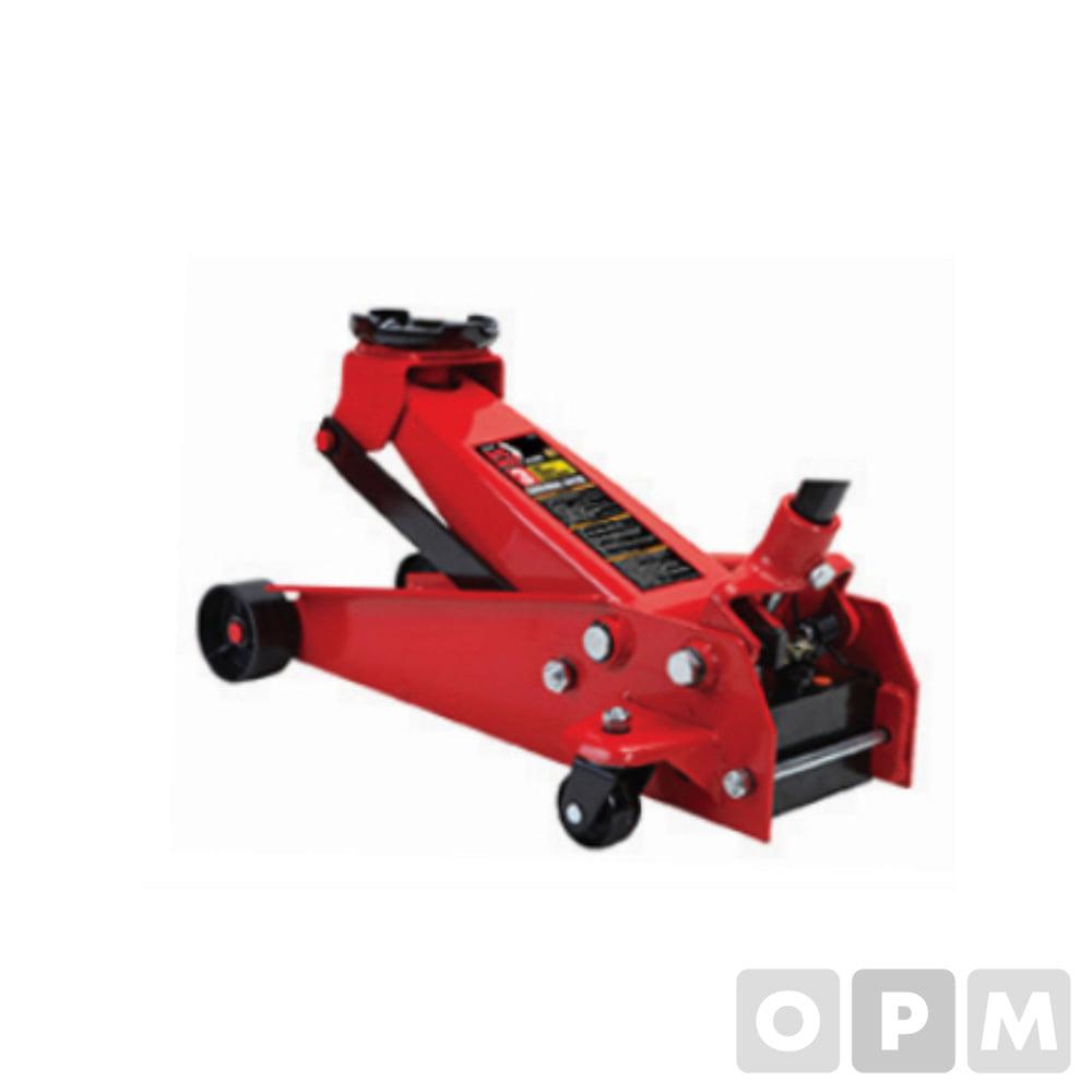 가레지작키/ T-830022/ 3ton 660X344X180mm