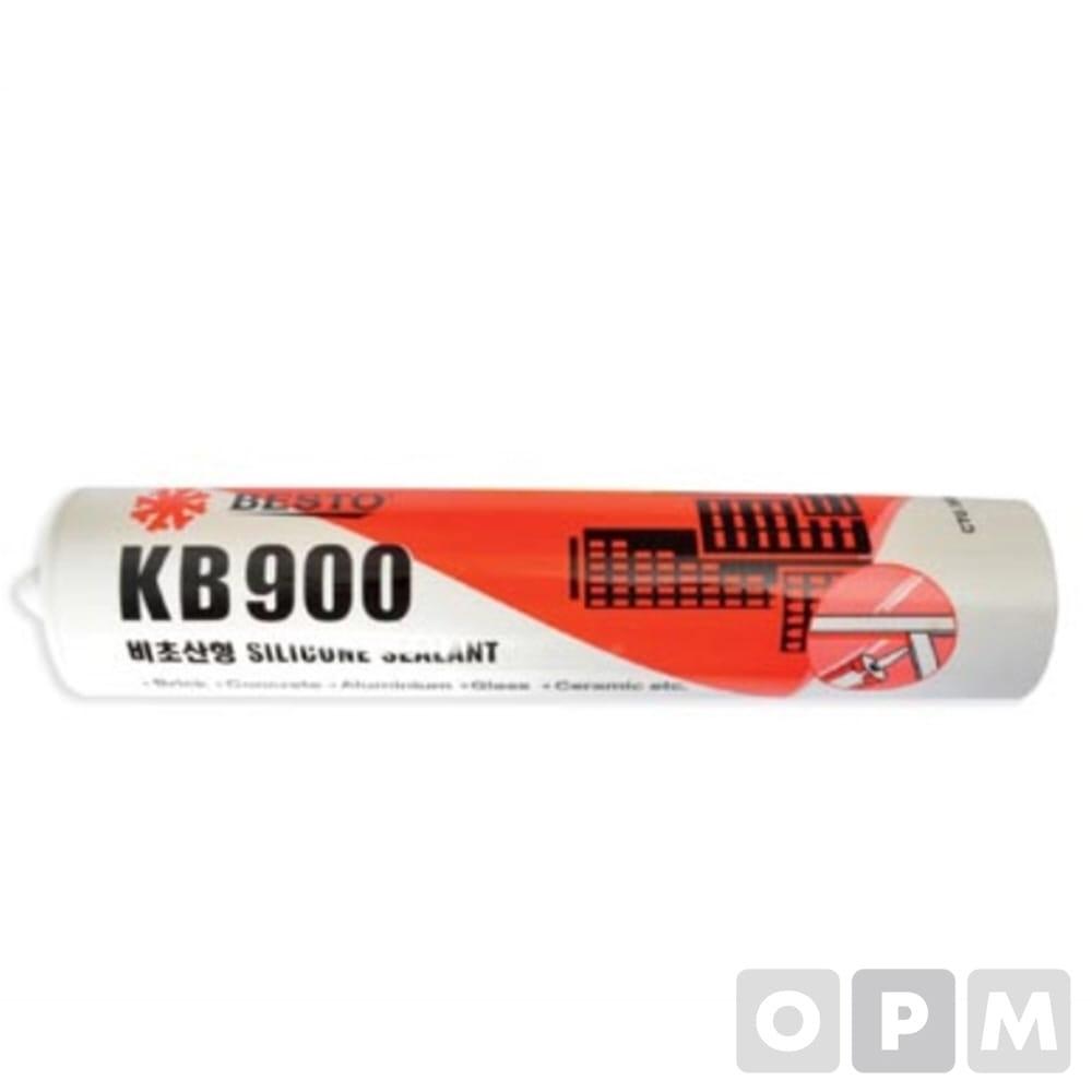 실리콘 BESTO-실리콘/밤색(비초산)300ml/25개 최소주문수량
