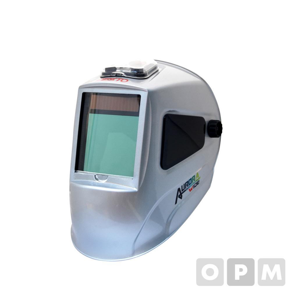 오로라WIDE/ WH9806-SV/ 1/ 25,000/ 실버