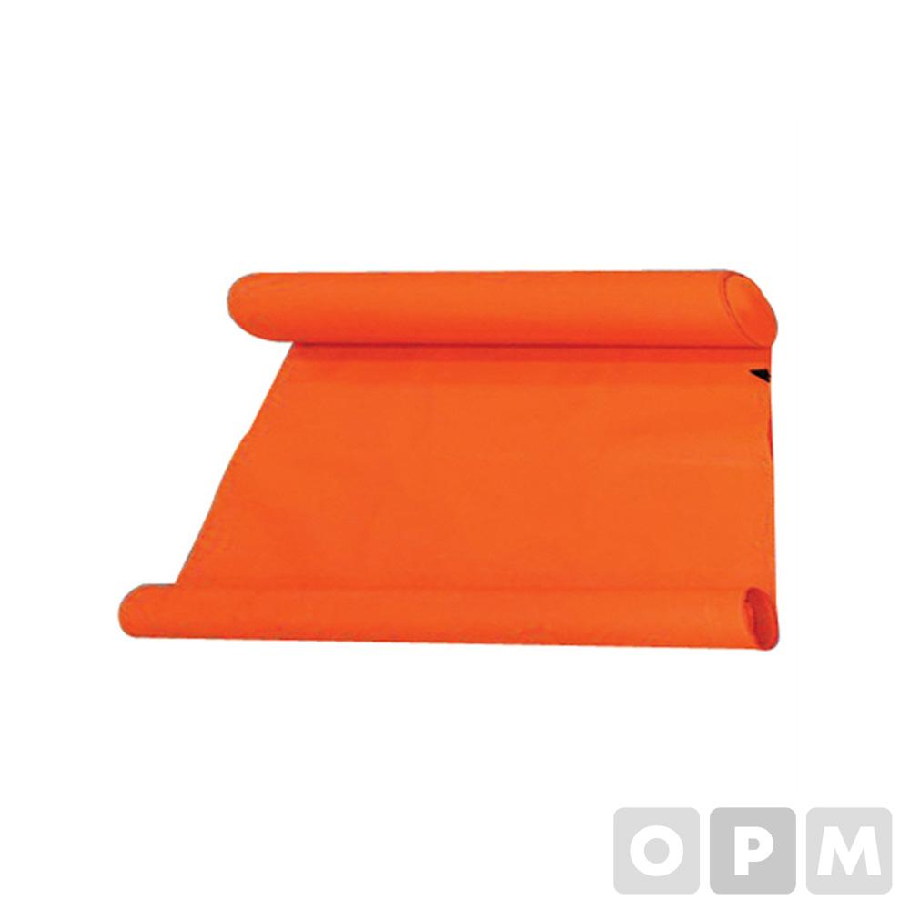 PVC코팅포/ PCF-30/ 0.18mmX1MX30M