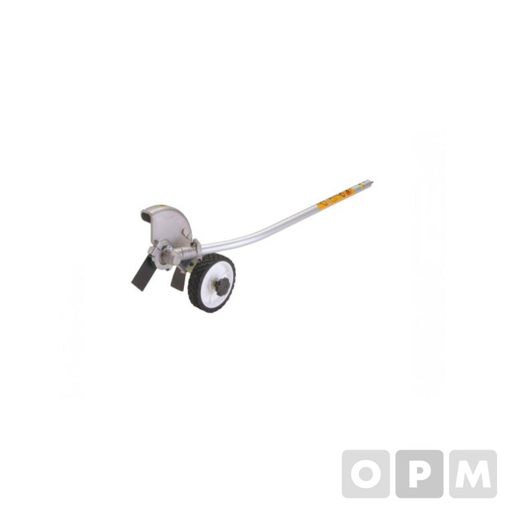 경계예초기 악세사리/ SF-PE/ 835mm 2.3kg