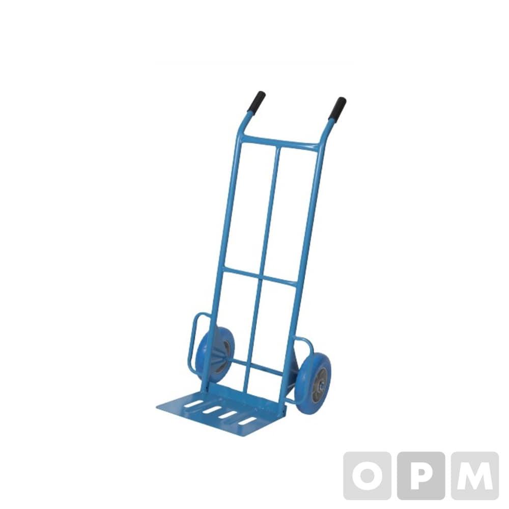 핸드카1단(발포바퀴) YH-204/ 600X550X1,300