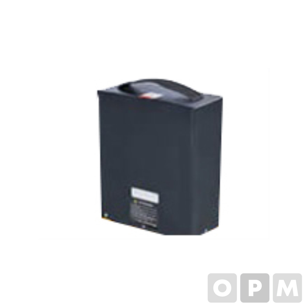 EPT15H 배터리/ H-EPT15H-B48
