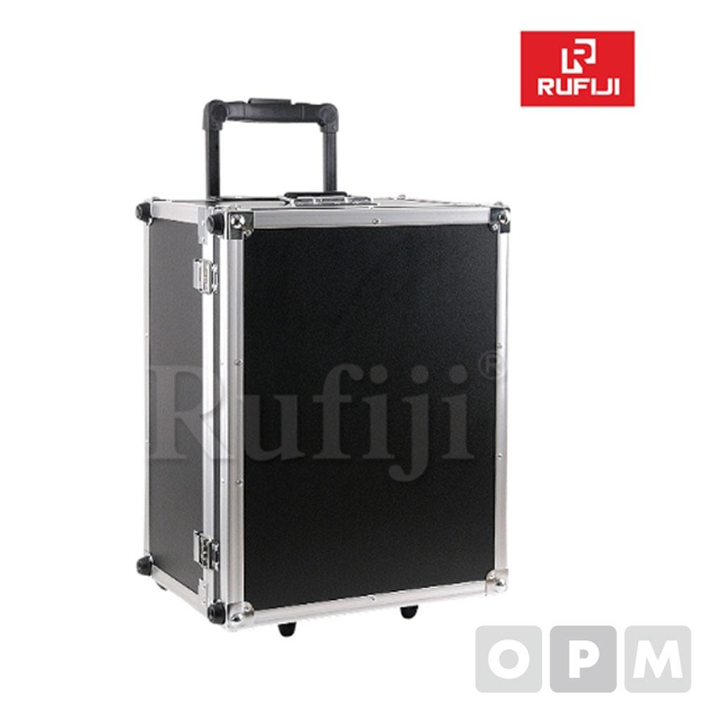 현대가방 루피지 HD-90R 카메라형 캐리어 공구가방