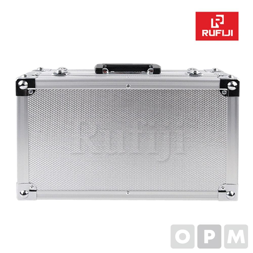 현대가방 루피지 HD-C3 알루미늄케이스 공구가방