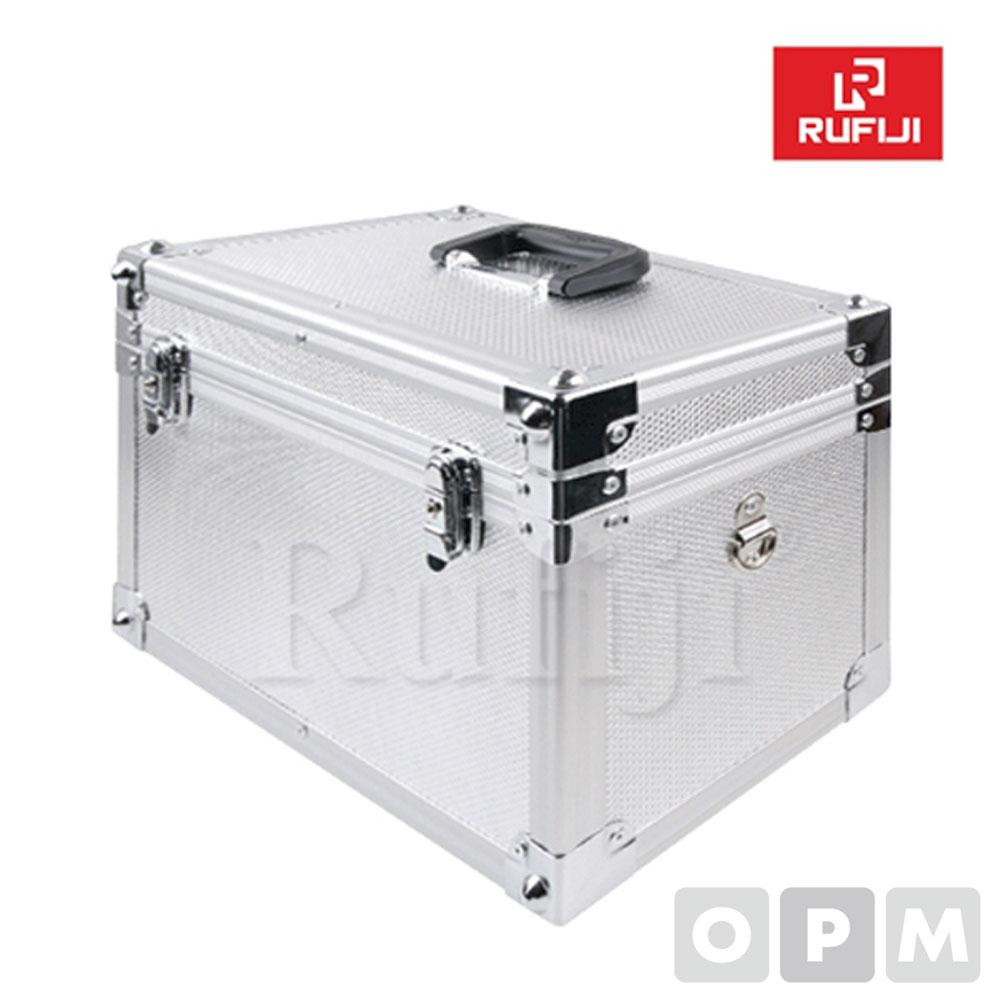 현대가방 루피지 HD-C4 알루미늄케이스 공구가방