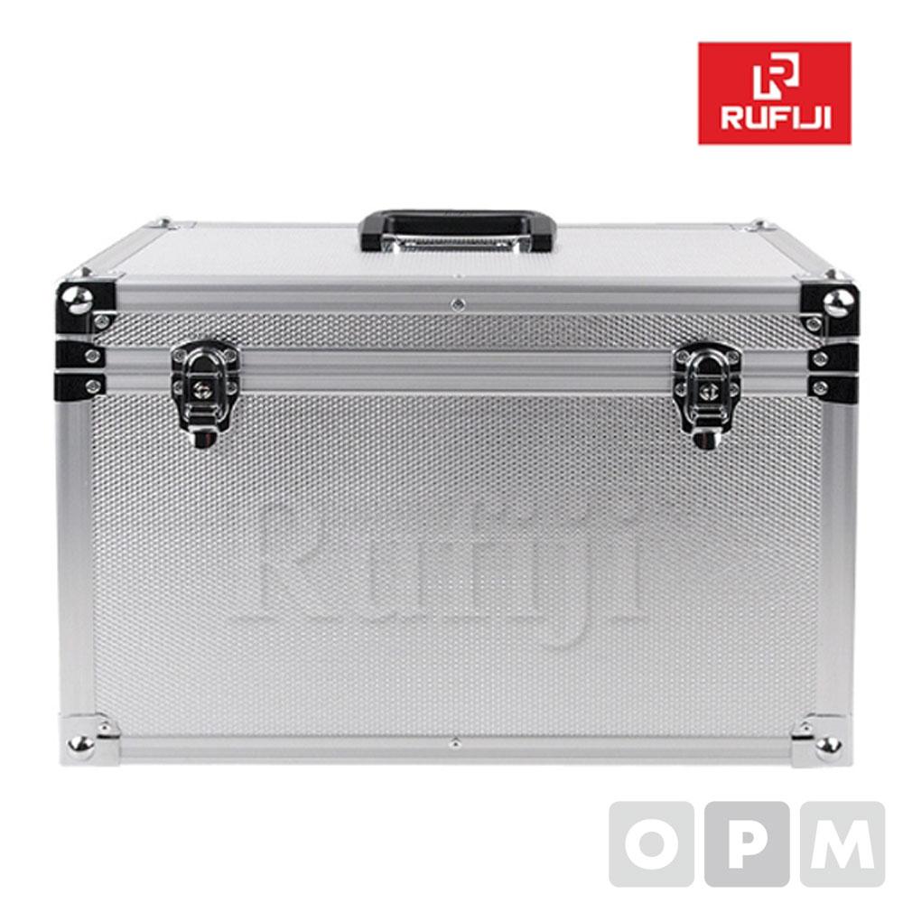 현대가방 루피지 HD-C5 알루미늄케이스 공구가방