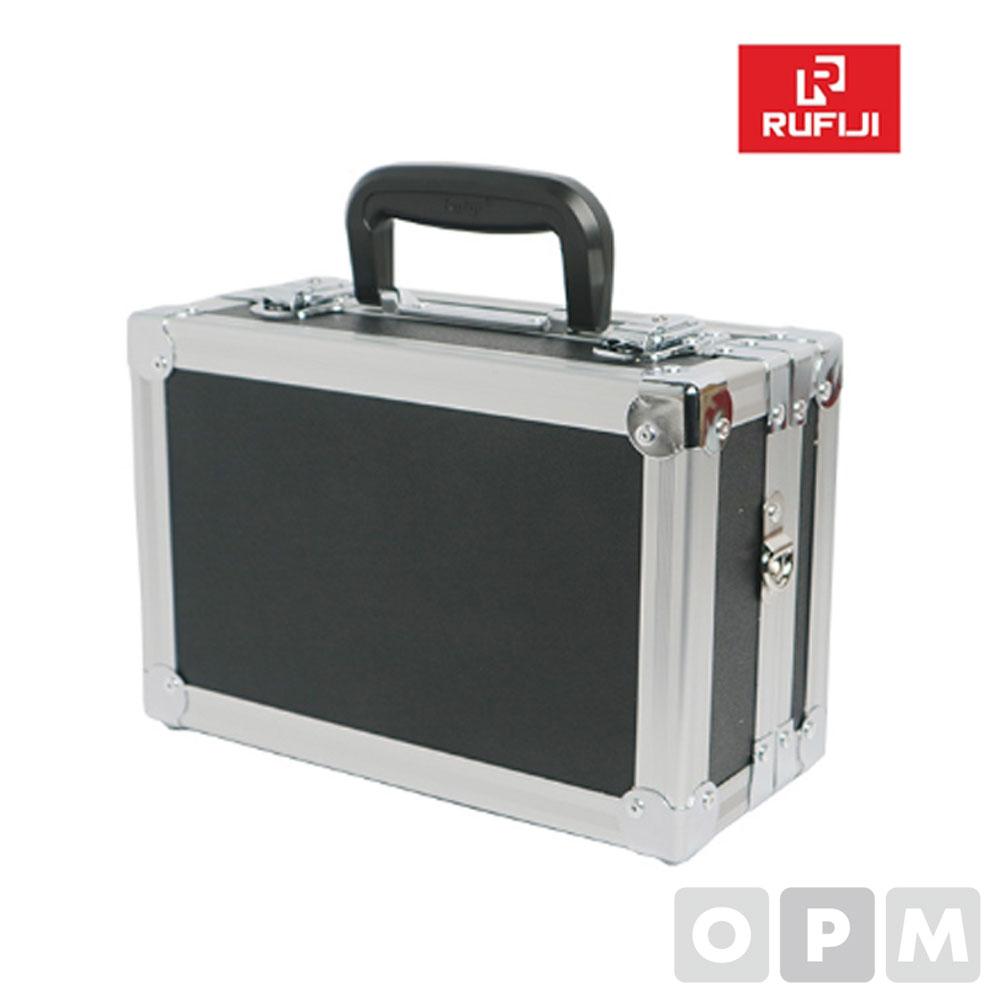 현대가방 루피지 HD-BC-2 알루미늄케이스 공구가방