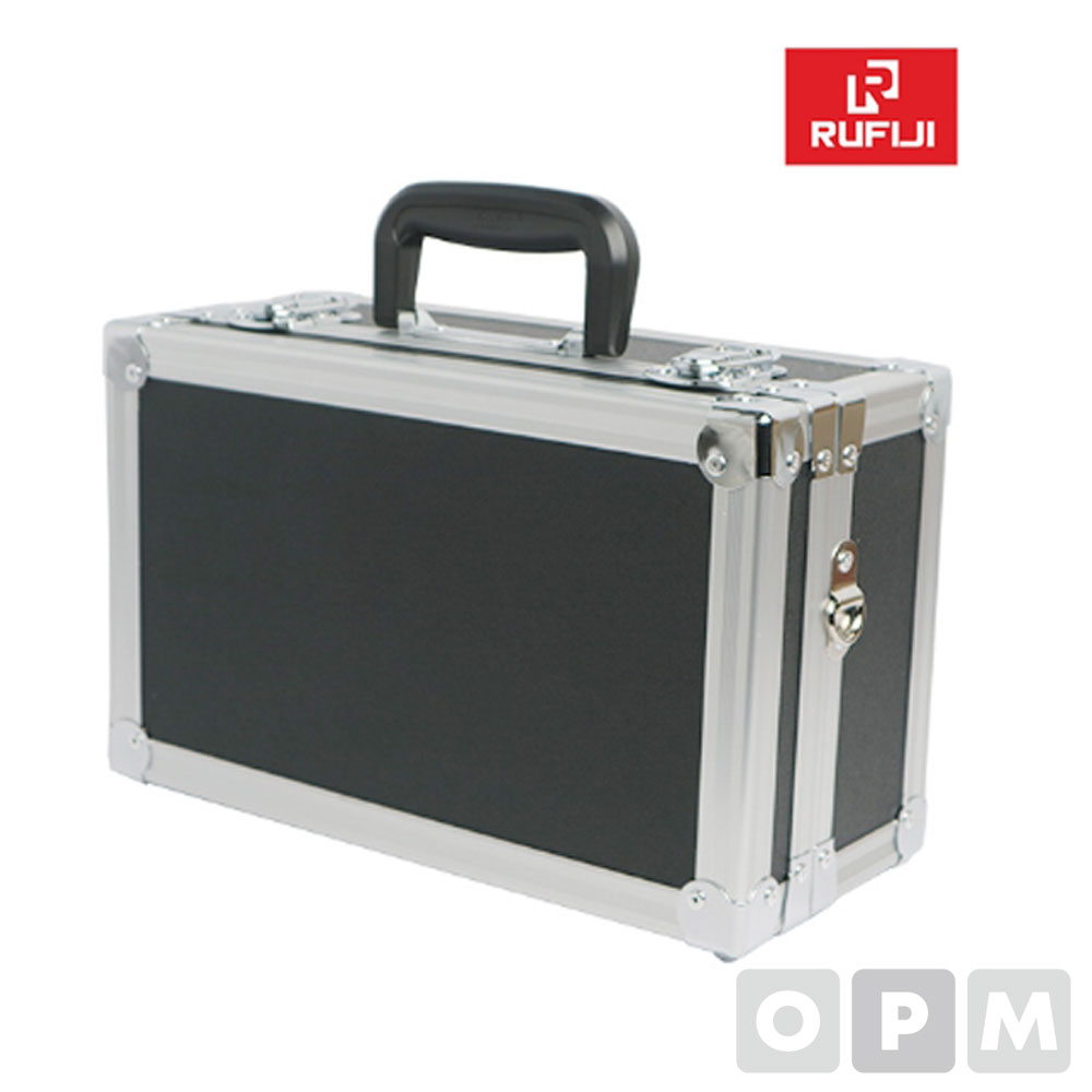 현대가방 루피지 HD-BC-1 알루미늄케이스 공구가방