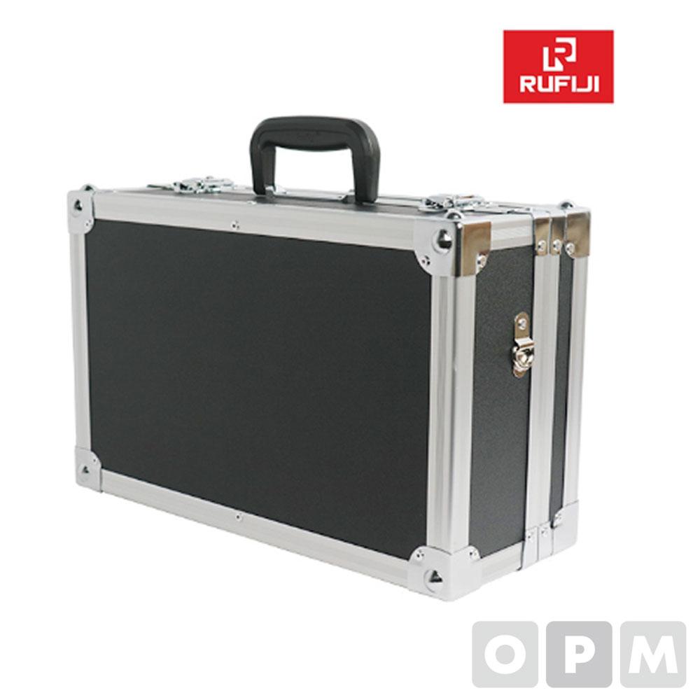 현대가방 루피지 HD-BC-3 알루미늄케이스 공구가방