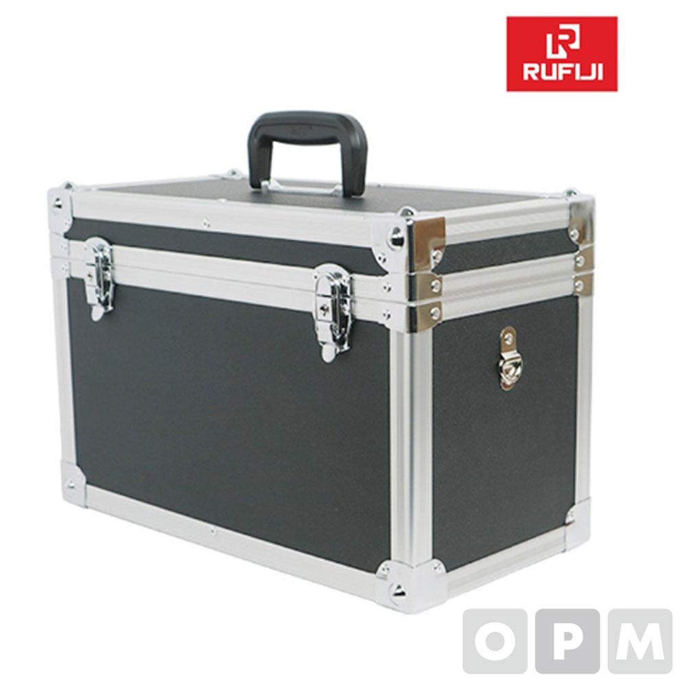 현대가방 루피지 HD-BC-4 알루미늄케이스 공구가방
