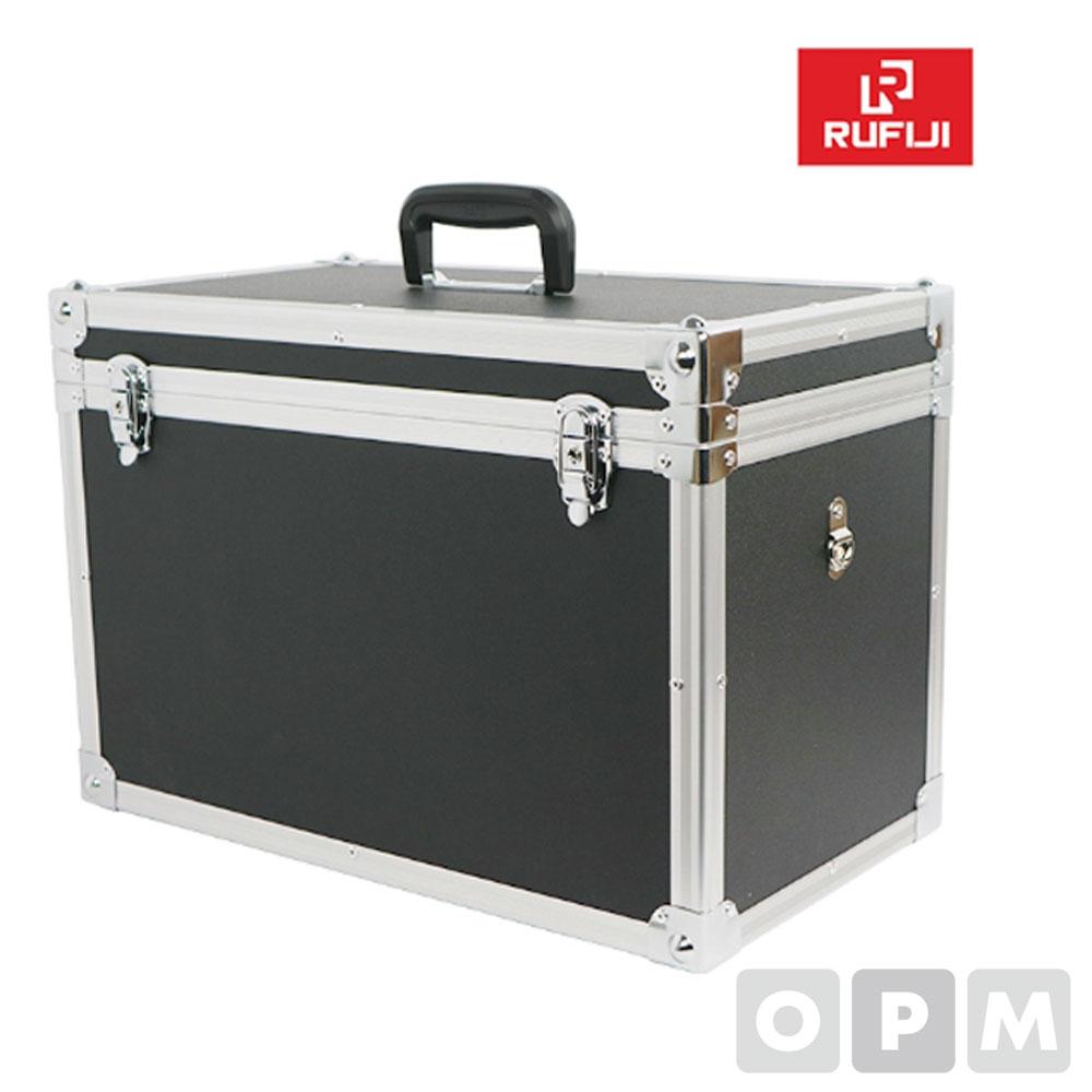 현대가방 루피지 HD-BC-6 알루미늄케이스 공구가방