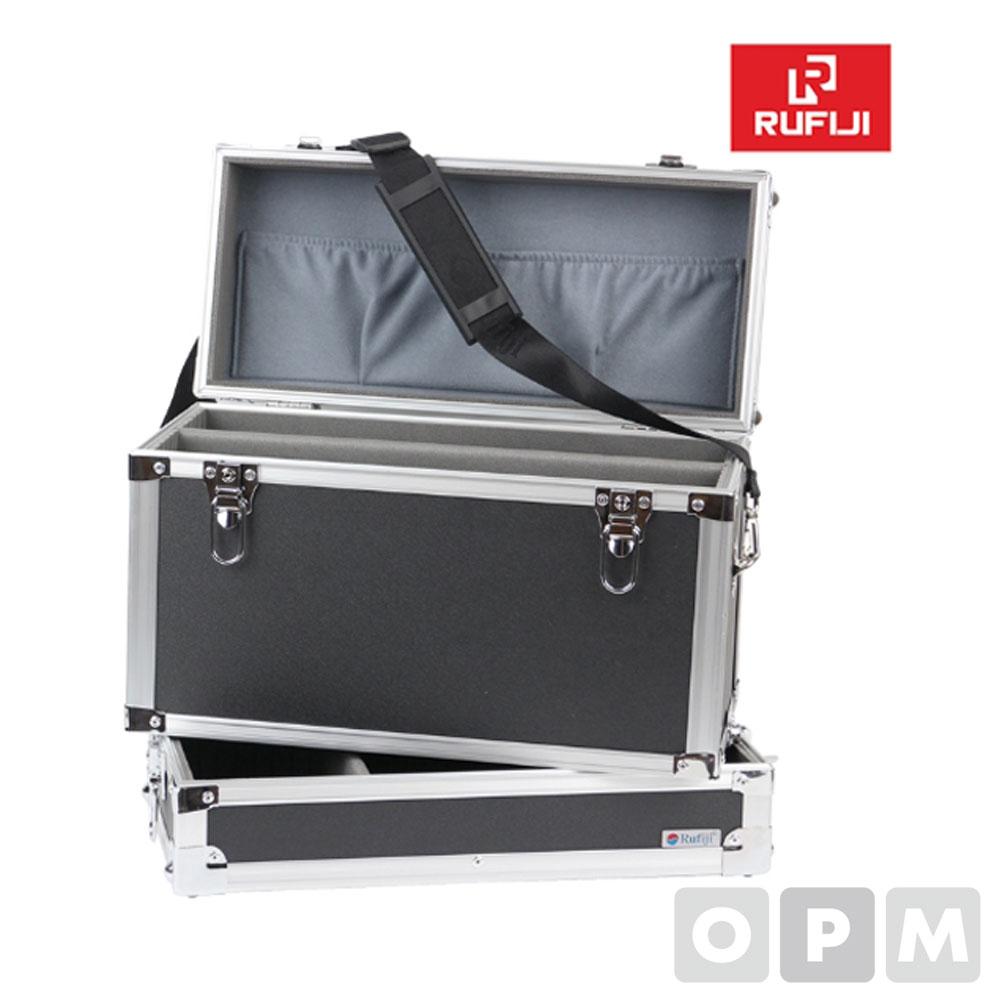 현대가방 루피지 HD-C12 2단용 장비가방 공구가방