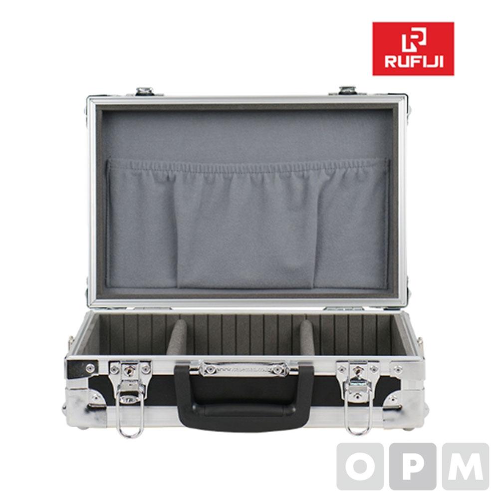 현대가방 루피지 HD-115 알루미늄케이스 공구가방