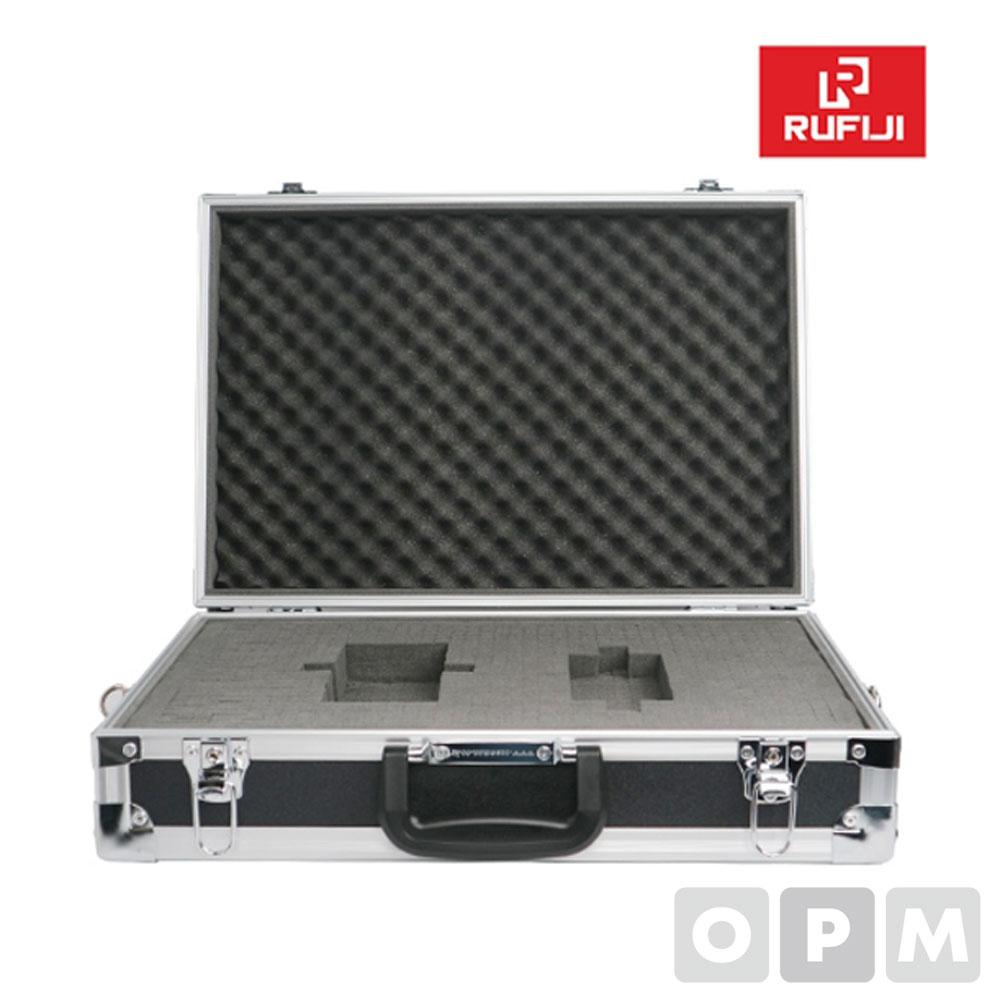 현대가방 루피지 HD-101 알루미늄케이스 공구가방