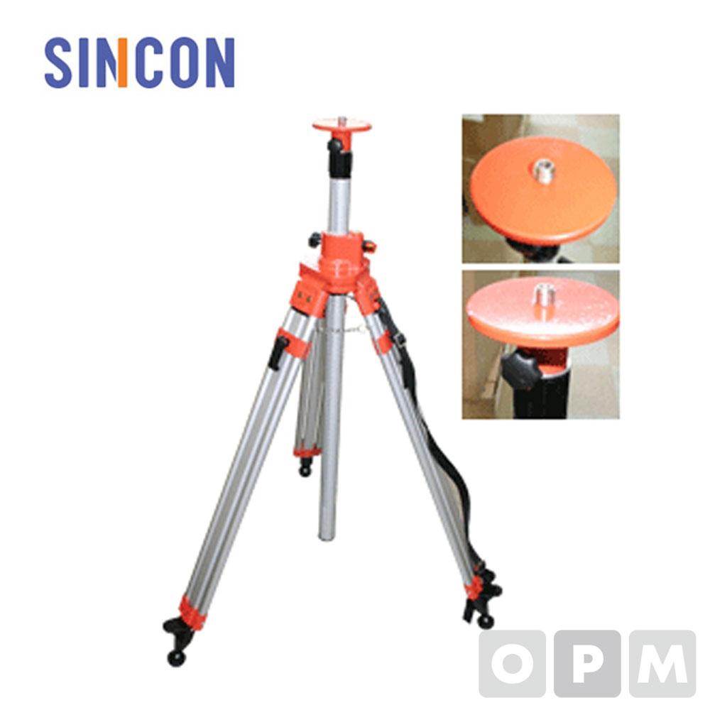 신콘 ELT-100 대형엘리베이션삼각대 삼각대 삼각다리