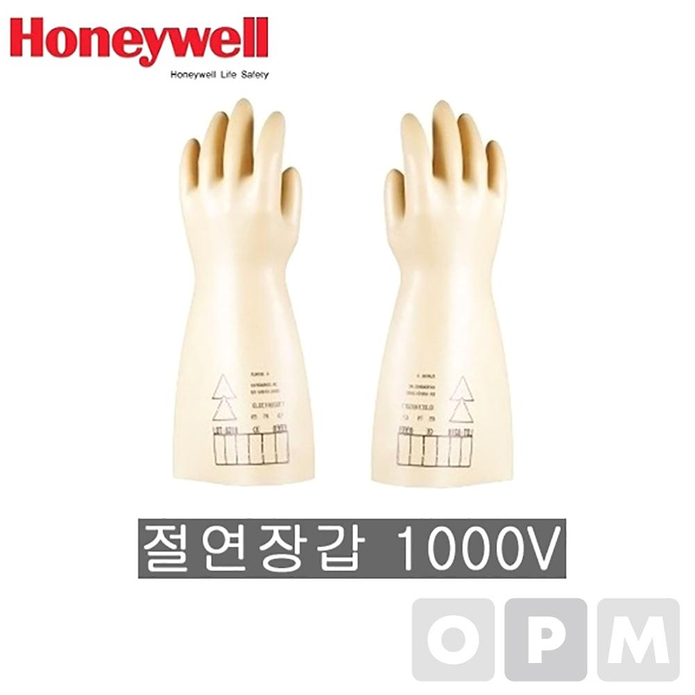 허니웰 절연장갑 1000V 11(XXL)