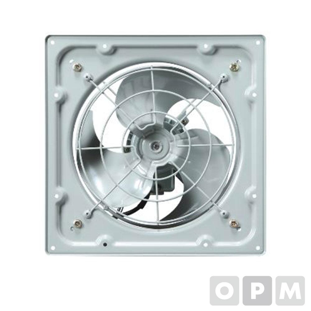 대륜산업 고압환기팬 DR-DF40DTA 3파이 (겸용)