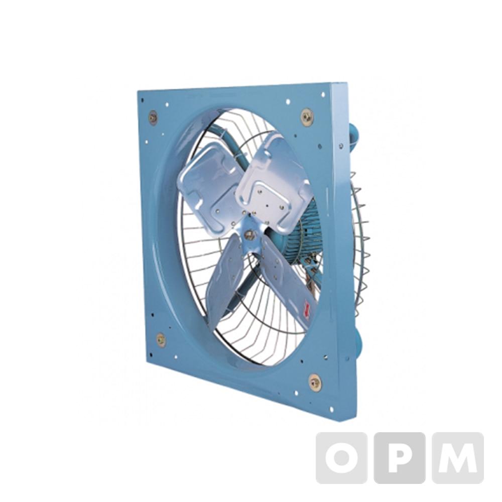 동건공업 농축산업용환풍기 DVN-1000DN 3파이 (겸용)