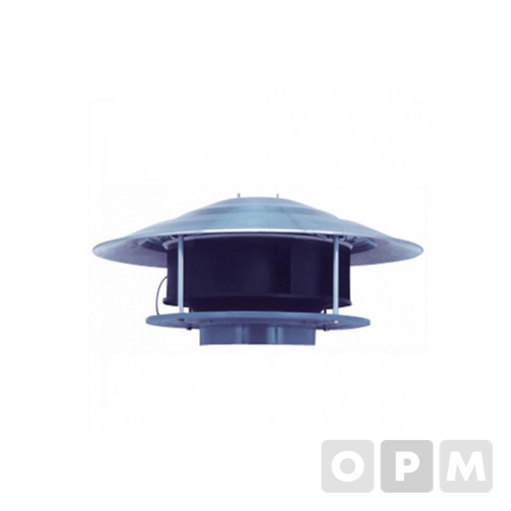 동건공업 배출환풍기 DJF-420 1파이