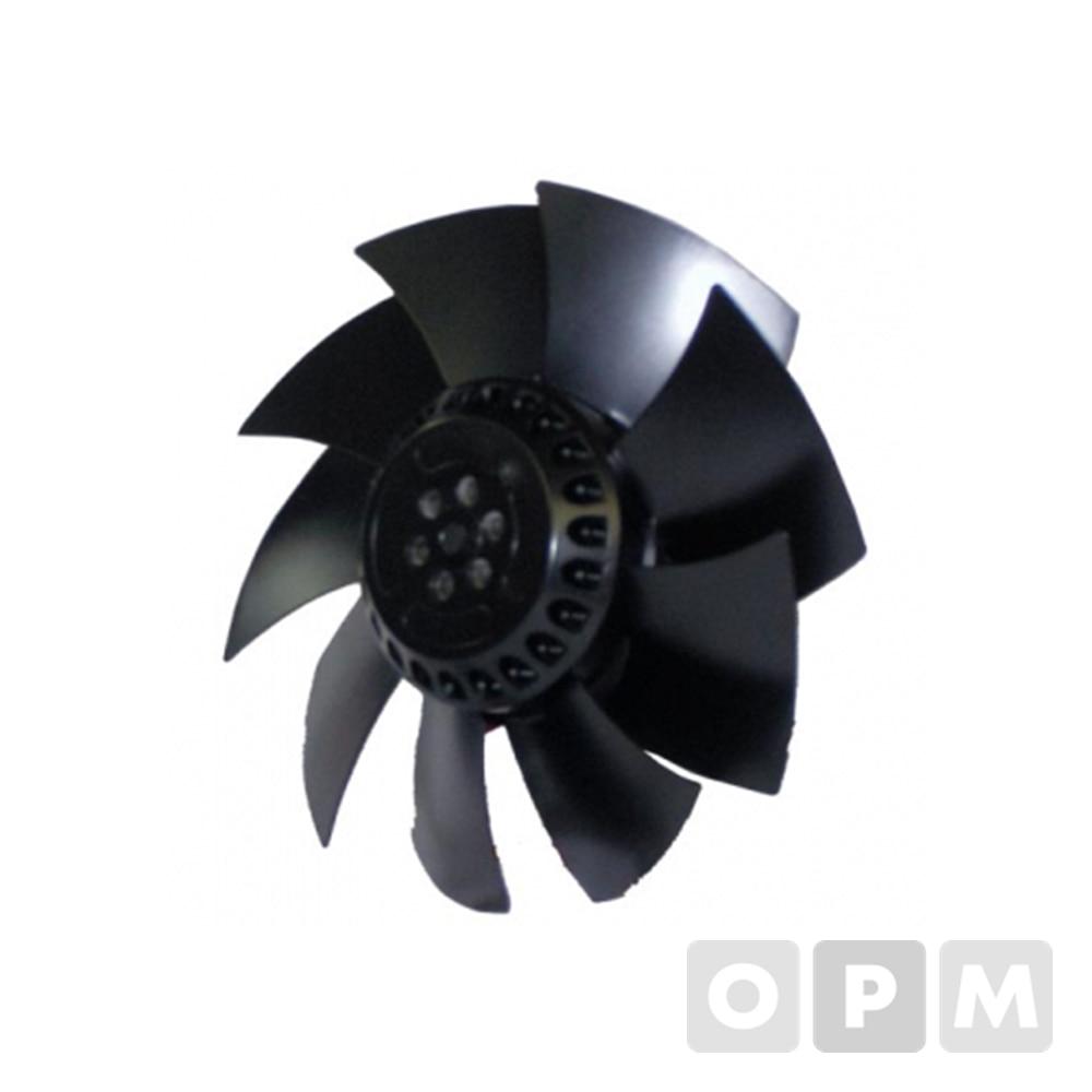 동건공업 기타송풍기 DOM-09215PR20 1파이