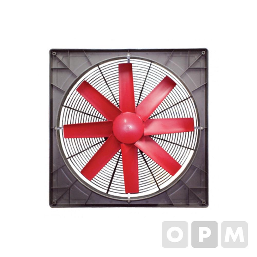만승전기 농축산업용환풍기 DVN-600MF 1파이