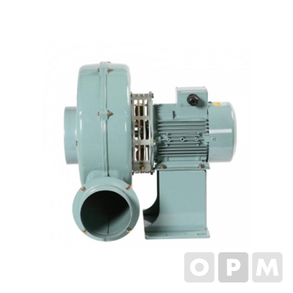 만승전기 고압송풍기(고열용) DB-302S 3파이 (겸용)