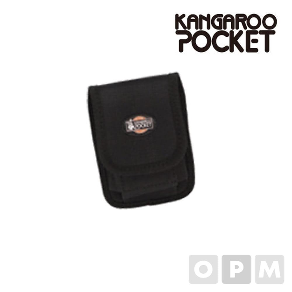 캉가루 MBSP001 스마트폰 파우치