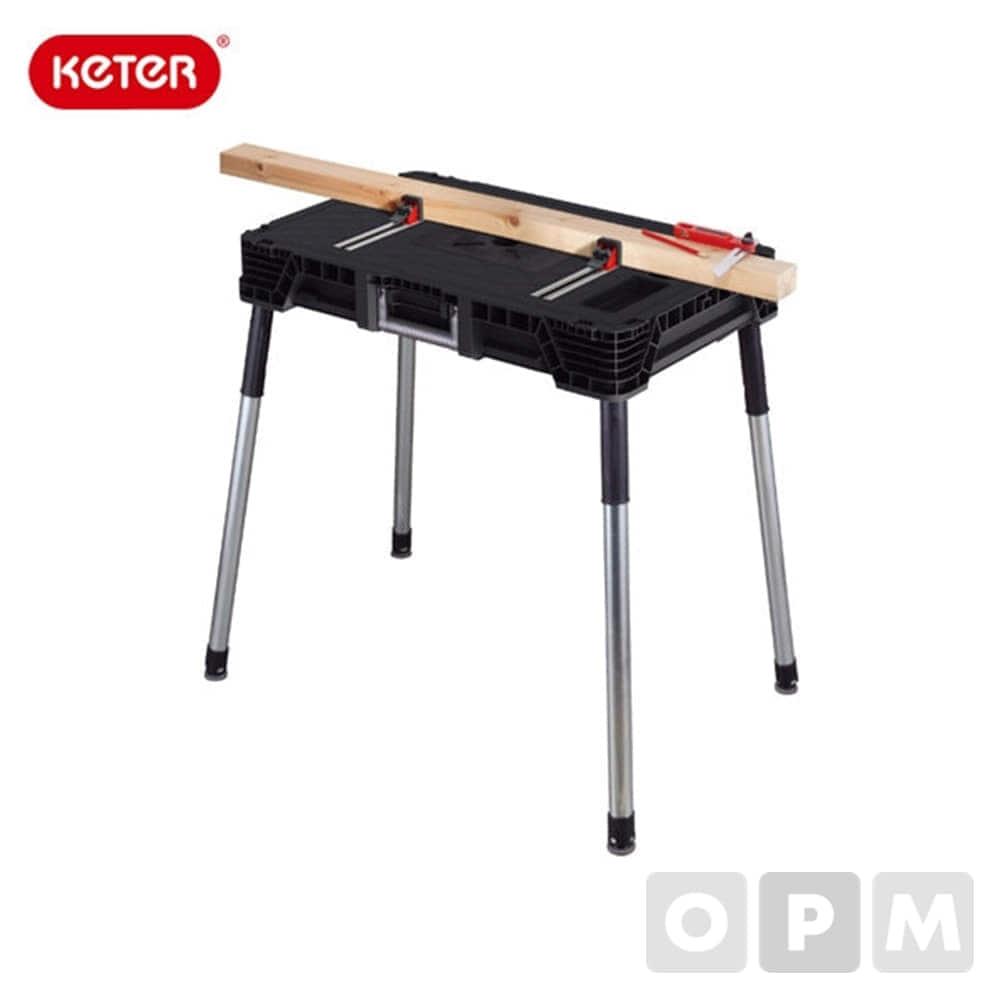케터 작업 테이블 17202215-(97x64.5x81cm)